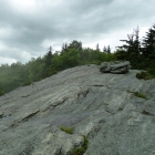 Top Plateau of Beacon Heights Trail