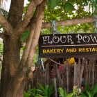 Flour Power Restaurant at Sabye Divers