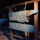 Sabye Divers, Koh Lipe